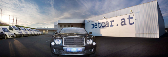 netcar.at GmbH